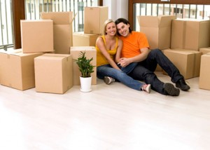 apartment moving companies rochester