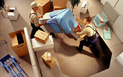 office-movers-rochester