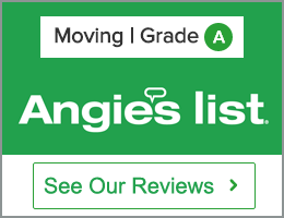 rochester moving companies movers rochester ny reviews